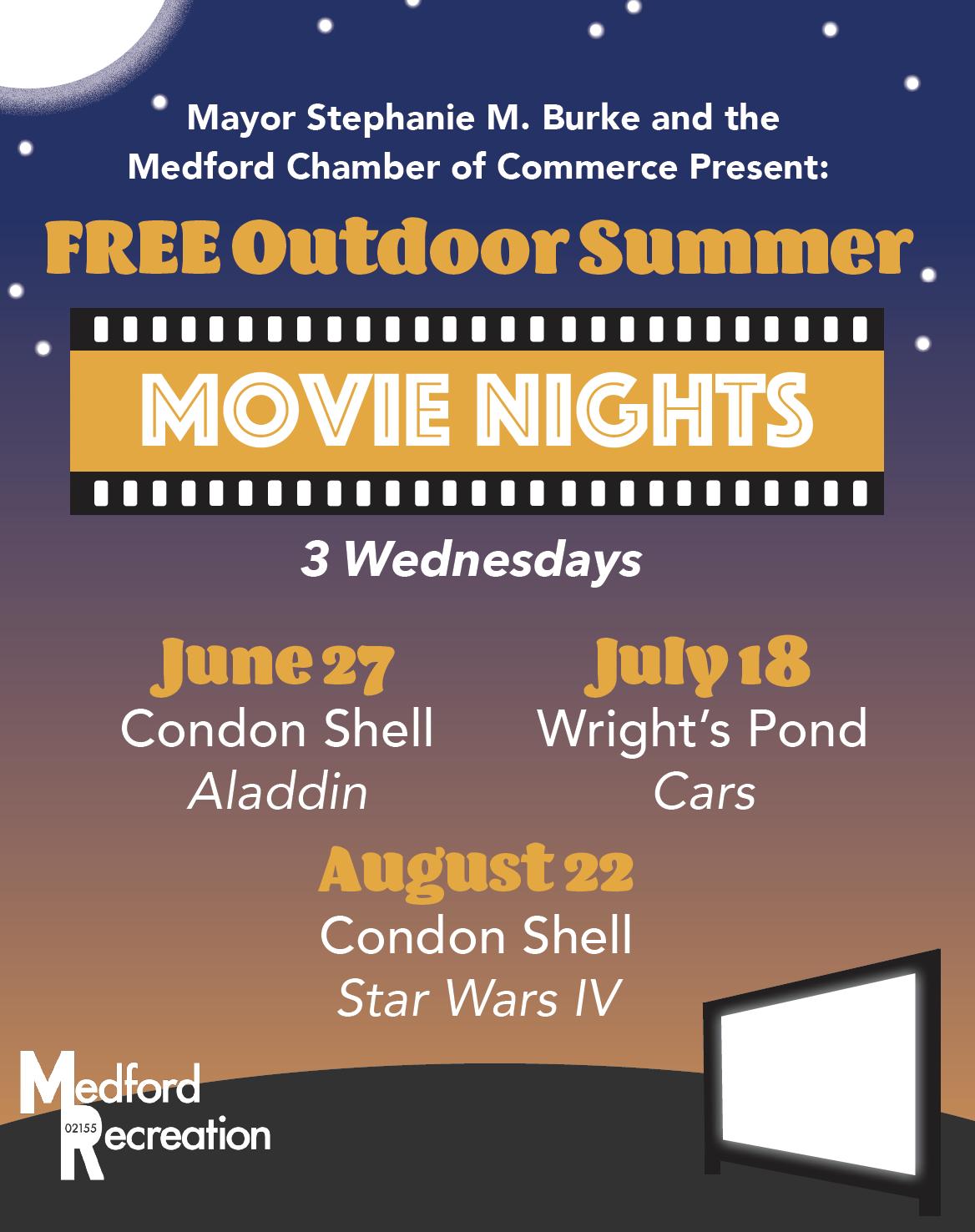 Members-Plus-3--June-2018-After-Hours-event--flyer.jpg