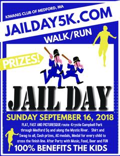 Kiwanis-Jail-day.jpg