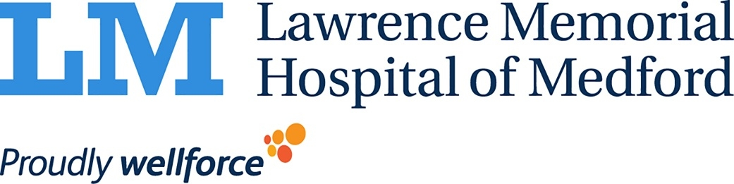 Lawrence-hospital.JPG