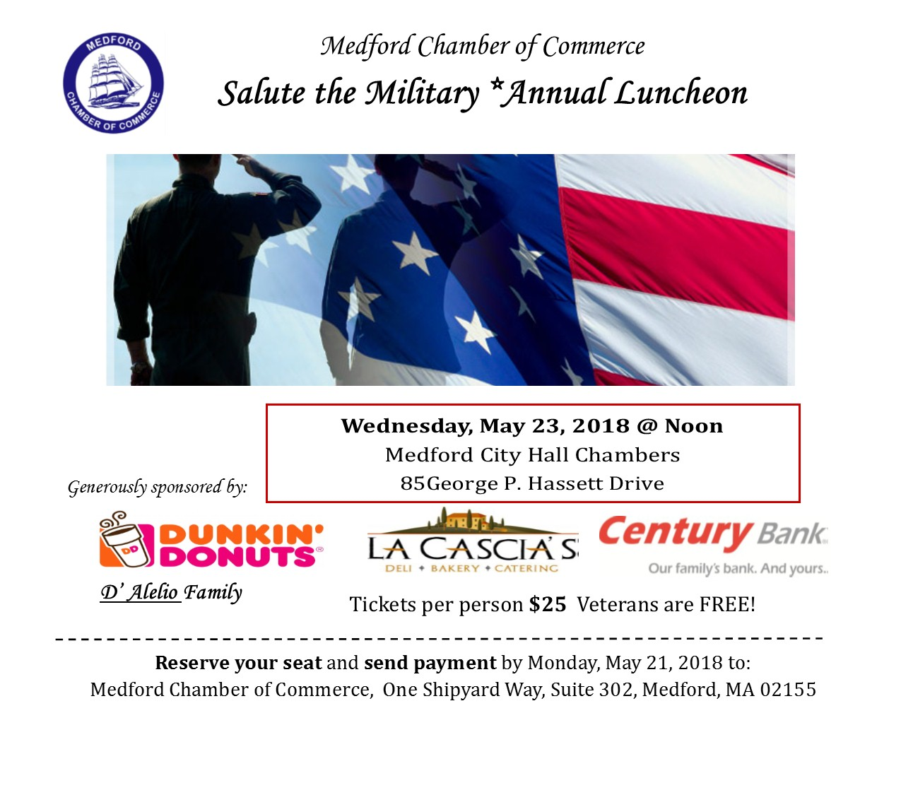 MILITARY-SALUTE-INVITE-2018-for-the-web.jpg