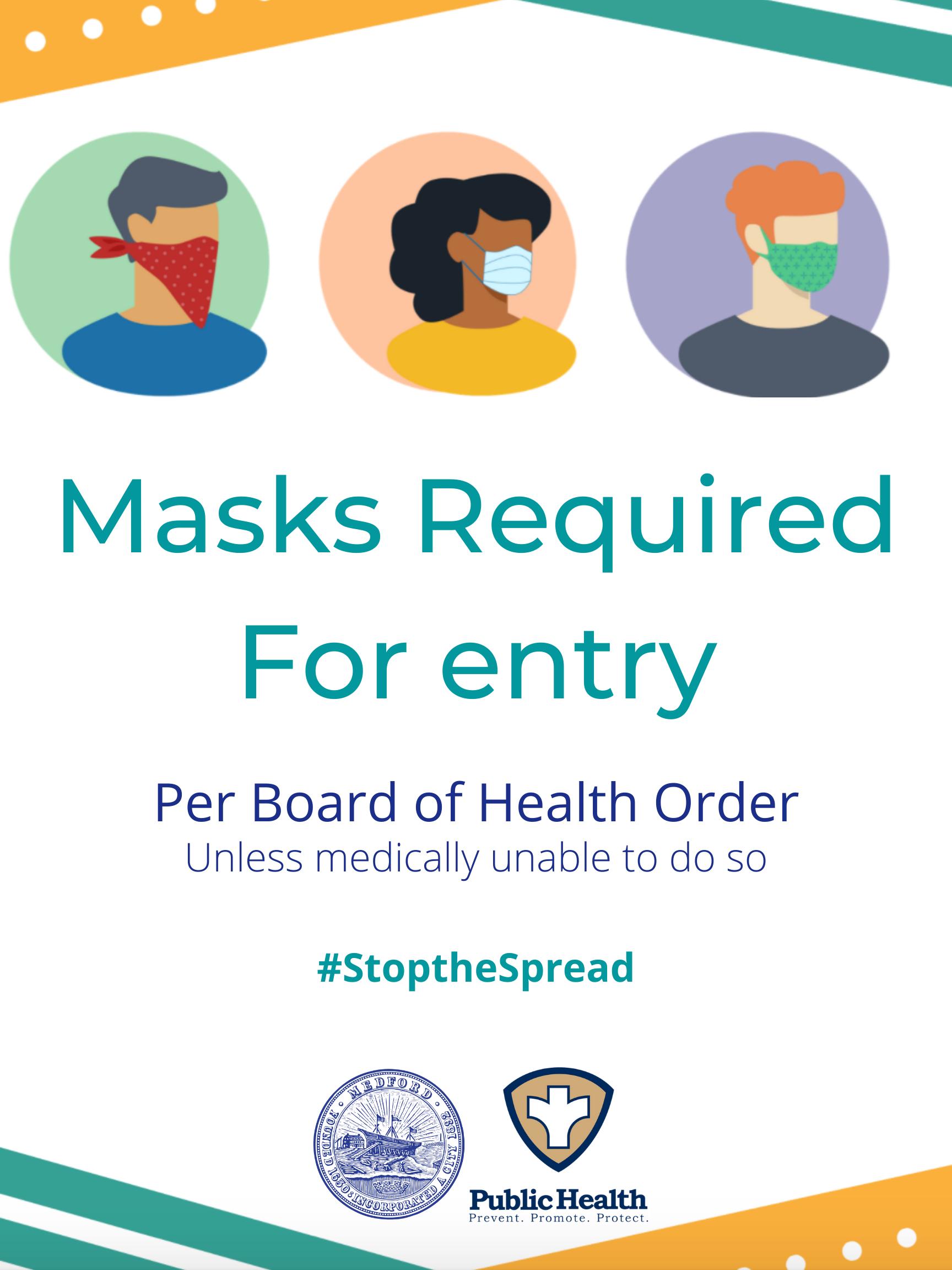 Mask-Up-Medford-(1).png