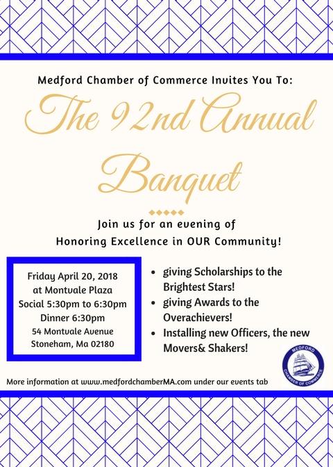 Medford-Banquet-(1).jpg