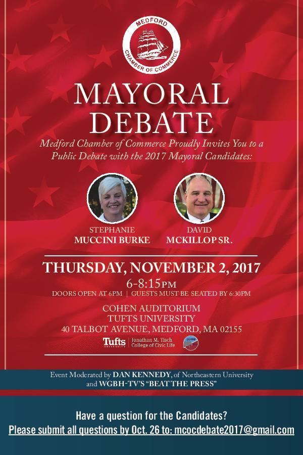 Medfords-Great-Debate_FB-2017-2-w600.jpg