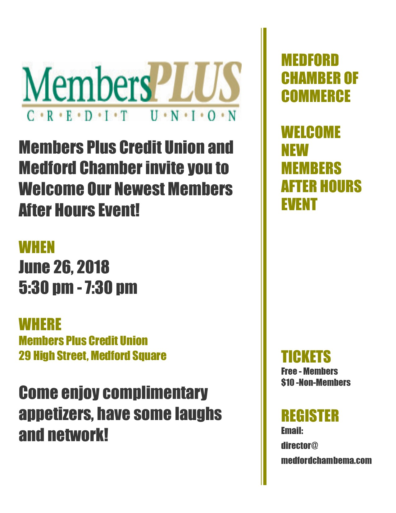 Members-Plus-3--June-2018-After-Hours-event--flyer.jpg