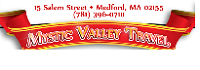 Mystic-valley-Travel-logo-latest--web.png