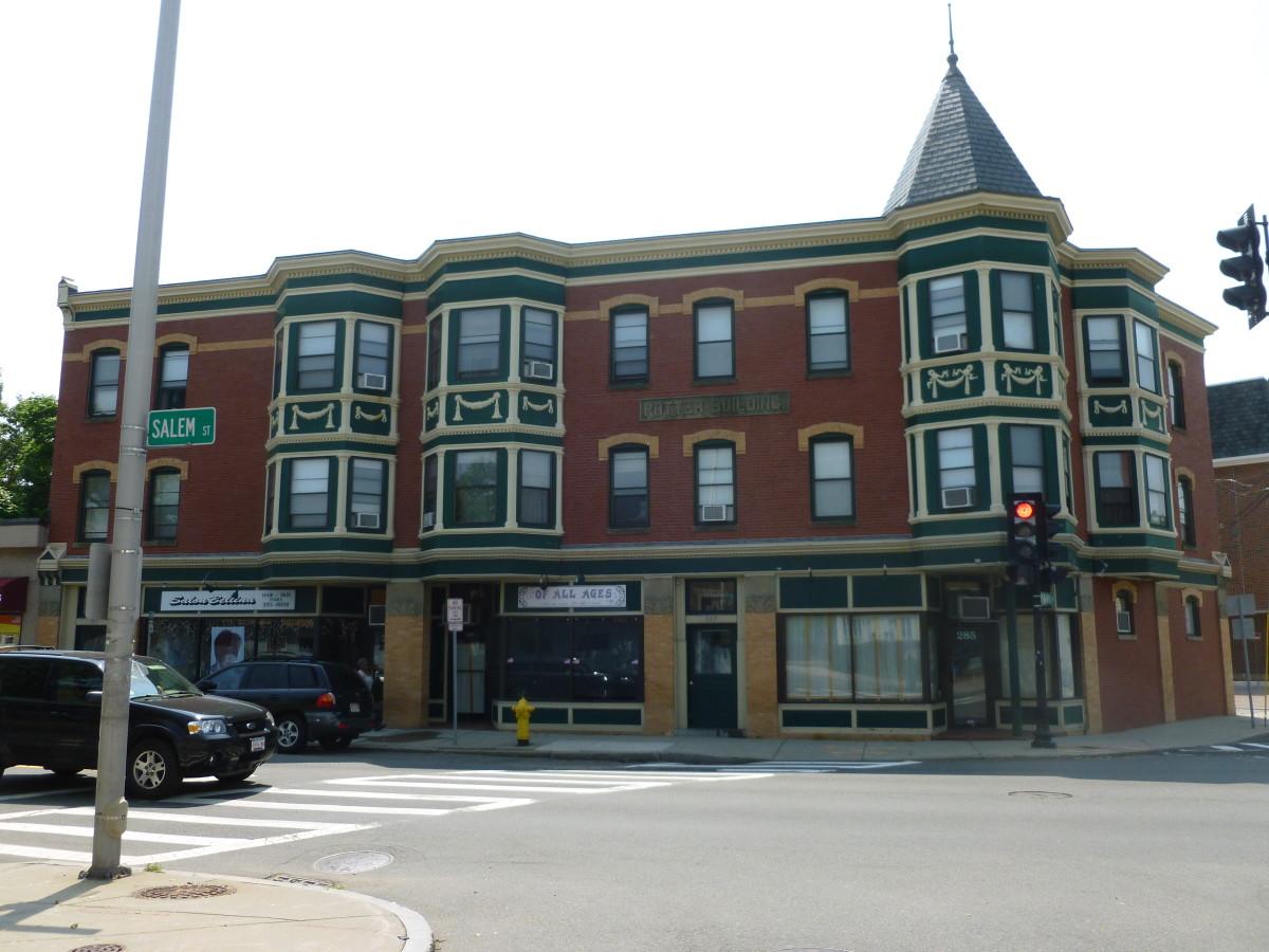 Potter_Building._Medford._MA.JPG-w1200.jpg