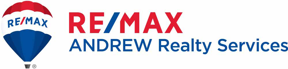 REMAX-Andrew-Realty-Services-Logo-(2).jpg