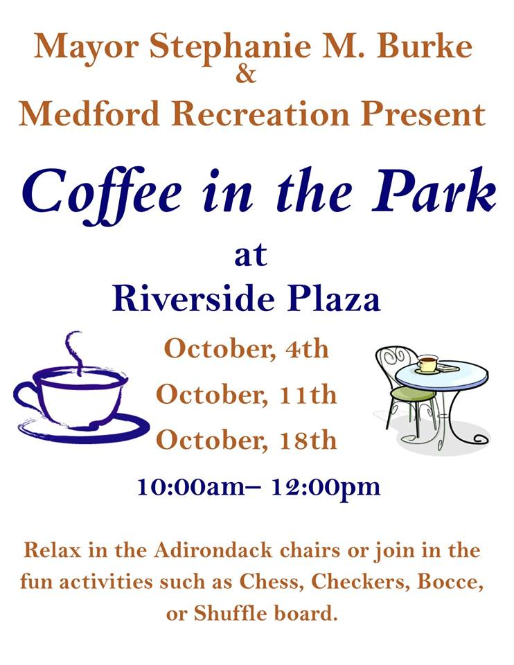 Riverside-Plaza-Coffee-October-2018.jpg