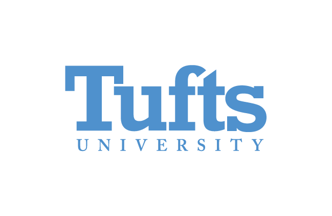 Tufts-Logo-Latest.png