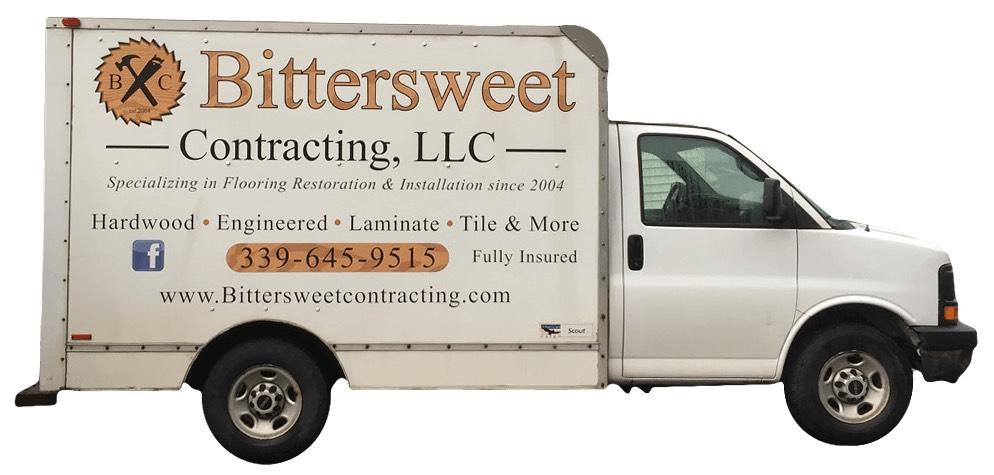 bitter-sweet-logo-IMG_1366.jpg