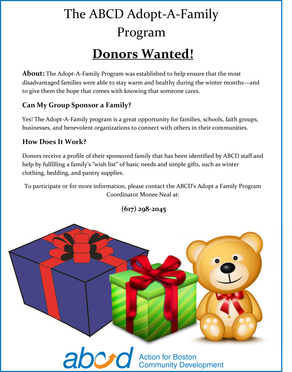 abcd-Adopt-A-Family--Donors-2018.jpg