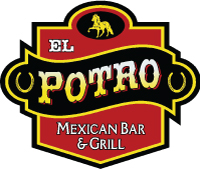 el-potro-logo-latest(1).jpg