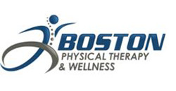 Boston Physical Therapy & Wellness