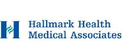 HallmarkHealth.jpg