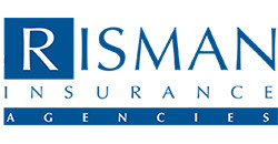 Risen Insurance Agencies