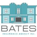 Bates-w125.jpg