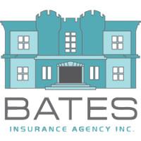 Bates-w200.jpg