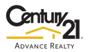 CENTURY21.PNG-w127.png