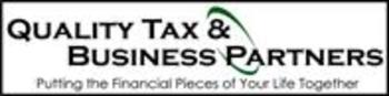 Quality-tax-partners-w350.jpg