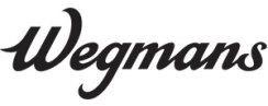 Wegmans-Logo-w244(1)-w244.jpg