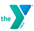 malden-ymca-w112.png