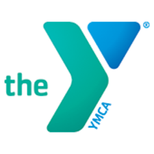 malden-ymca-w225.png