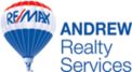 remax-w244-w122.png