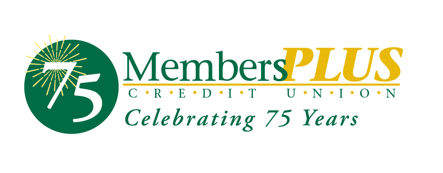 members-plus-credit-union.jpg