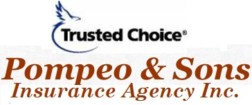 Pompeo & Sons Insurance Agency Inc.