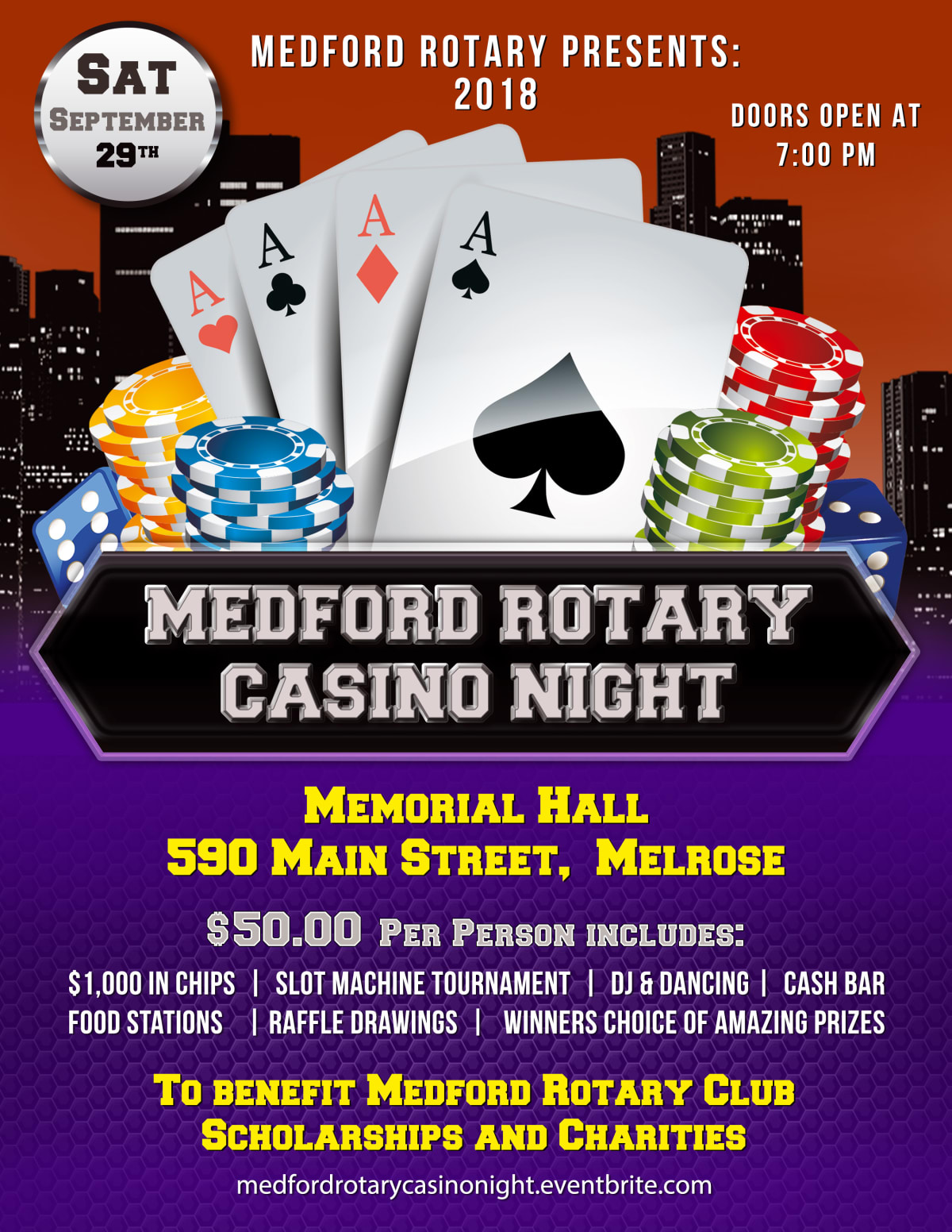 resize-2018-Rotary-Casino-flyer-final-w1200.jpg