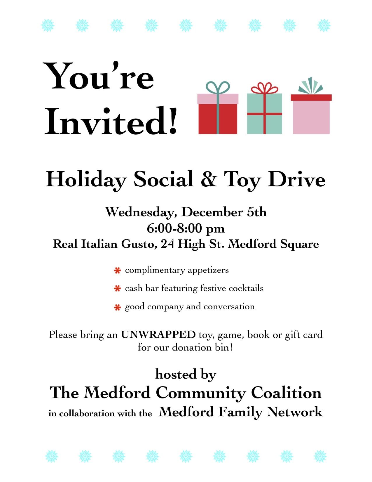 resize-MCC-Holiday-Social-and-Toy-Drive--2018-Nov-2018-w1275.jpg