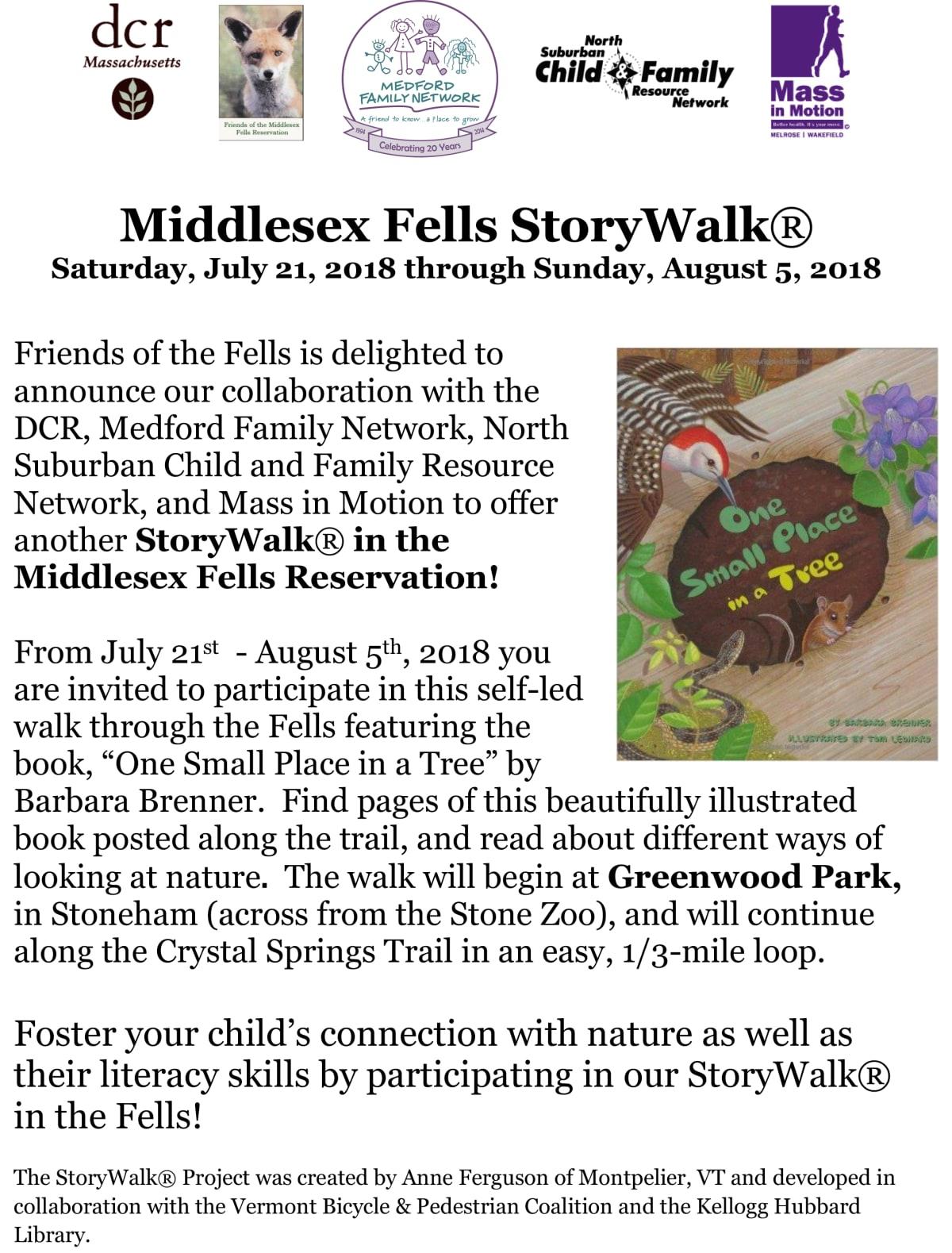 the-2-Middlesex-Fells-Storybook-walk_flyer_July_Aug-2018-w1200.jpg