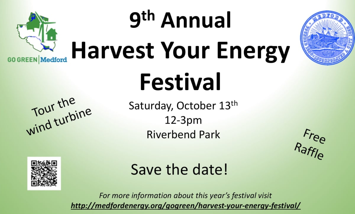 the-Go-Green-Medford-Harvest-Energy-Festival-Flyer-2--Oct-13.-2018-w1200.jpg