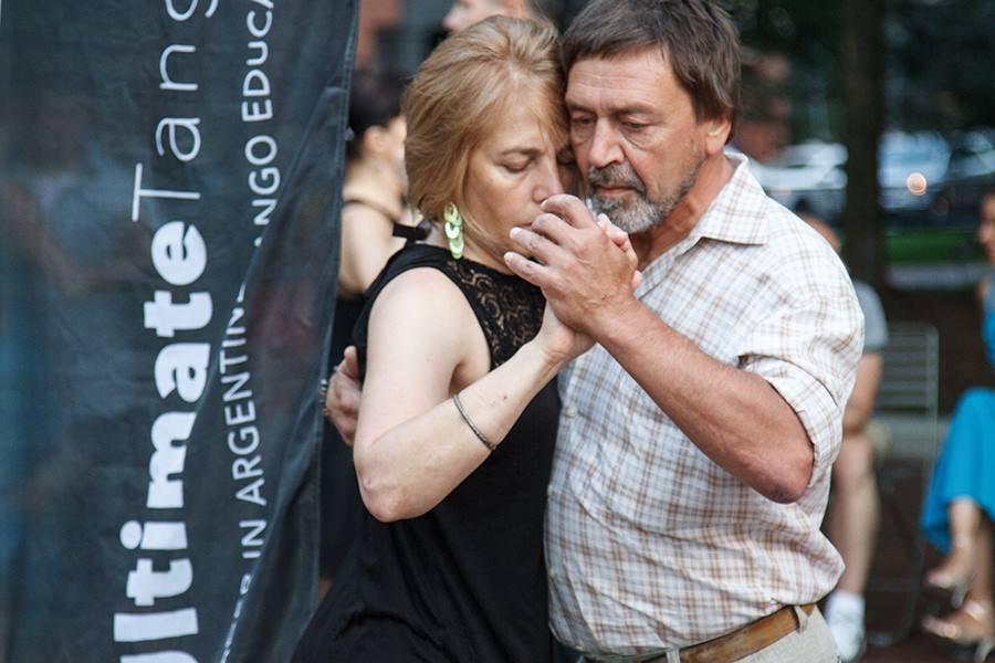 ultimate-tango-tango-in-park-july-2018.jpg