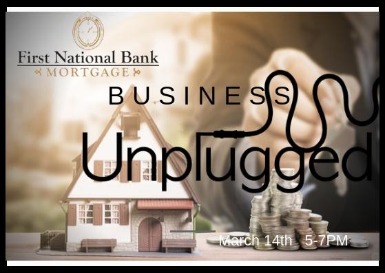 UnpluggedFNB.jpg