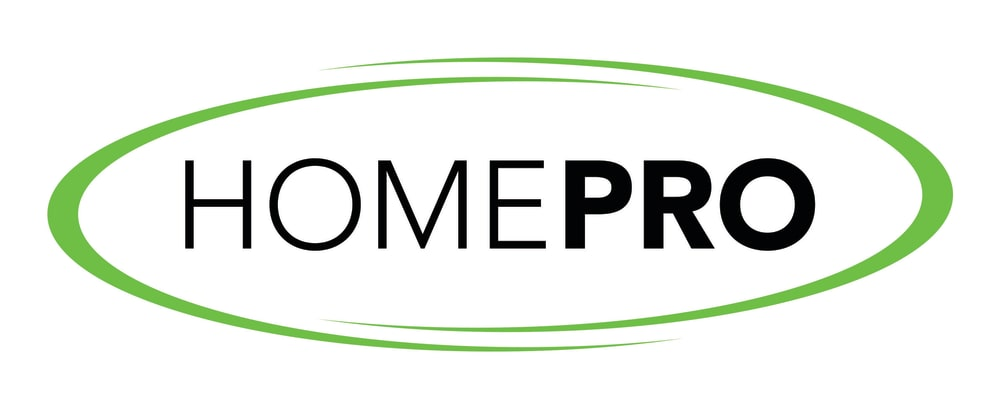 HomePro-w1000.jpg