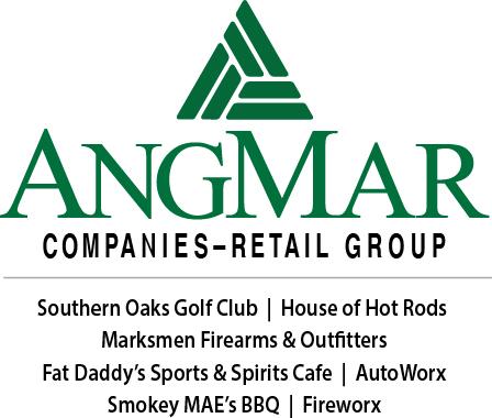 ANGMAR-Companies_RetailLogo.A.JPG