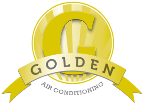 Golden-Air-Conditioning-Logo-w1000-w500-w300-w294.png
