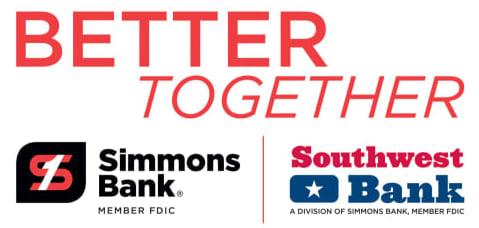 Southwest-Bank-2018-logo-CMYK-1-w1900-w1000-w500-w479.jpg