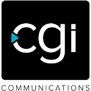 cgi-communications-squarelogo-1475237206261.png