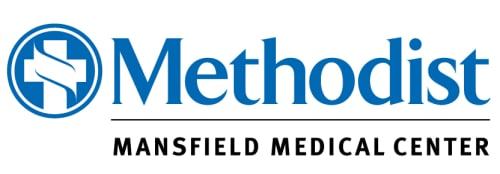 methodist-w500.jpg