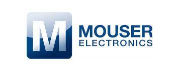 mouser.jpg