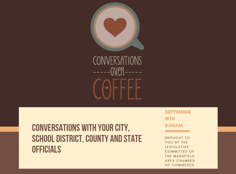coffeeconversation.jpg