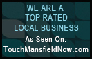 Link-to-Us-Button-Mansfield.jpg