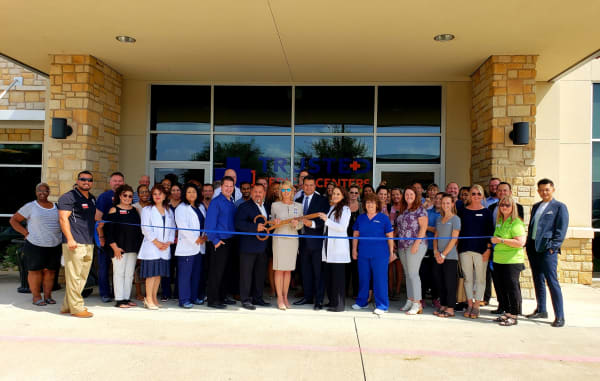 Trusted-Medical-Centers---Mansfield-w600.jpg