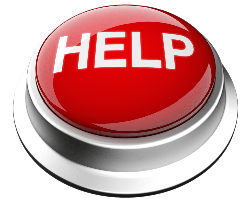 help-button-png-6.png