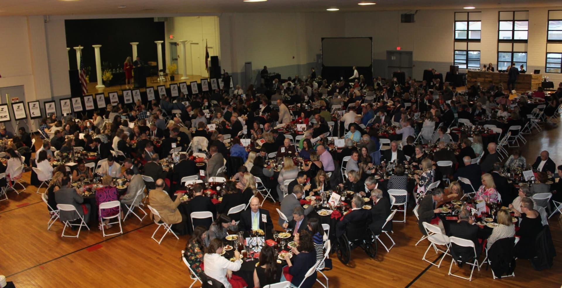 2018-Annual-Banquet-w1920.jpg