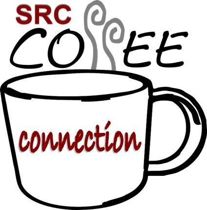 Coffee-Connection_logo.jpg