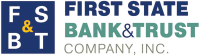 Sponsors_0009_First-State-Bank-and-Trust_logo.jpg