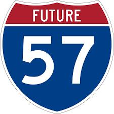 Future-I57.jpg